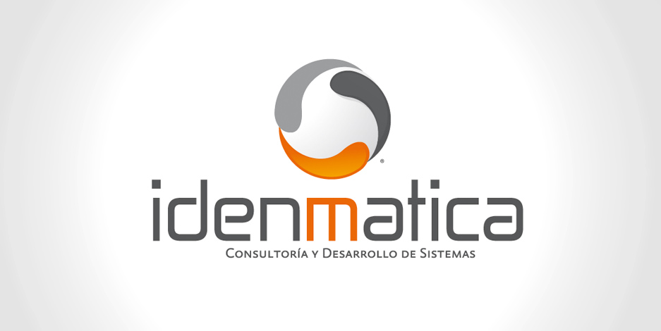 logotipo software: